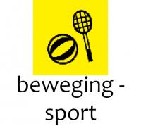 Beweging - Sport