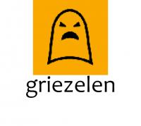 Griezelen