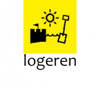 Logeren