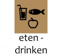 Eten - Drinken