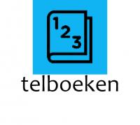 Telboeken