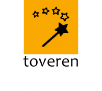 Toveren