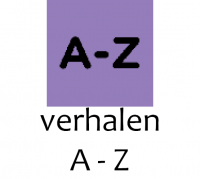 Verhalen A - Z